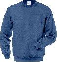 Fristads Sweatshirt 7148 SHV
