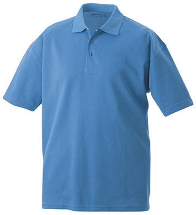 Polo Function Polo Blauw
